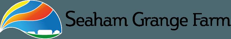 Seaham Grange Farm